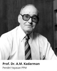 prof-dr-a-m-kadarman-241x300