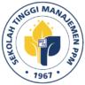Katalog Program Magister Manajemen Eksekutif